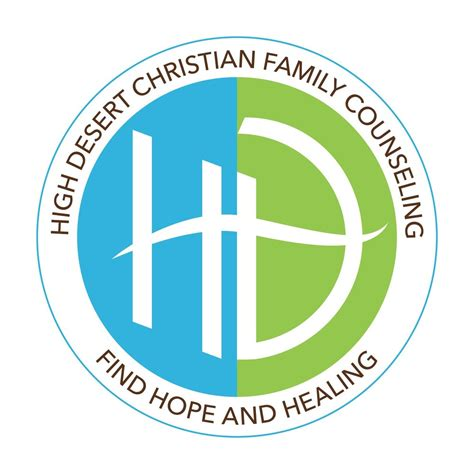 comforting faith counseling services hd christian family counseling