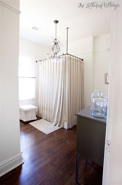 shower curtain for corner bath 25 best ideas about corner rod on corner window curtains bay window curtain rod