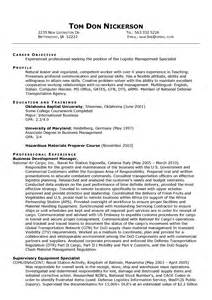 Residential Concierge Resume Sle by 100 Resume Experienced Professional Resume Exles