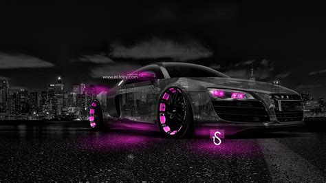 pink audi r8 audi r8 pink www imgkid com the image kid has it