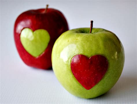 ordinary magic vignettes from the big apple books s day apple hearts t1 everyday magic