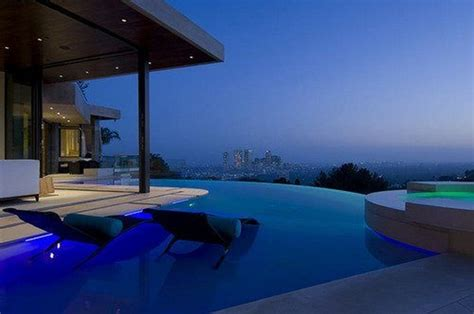 spectacular pools 30 spectacular infinity pools that will rock your senses part two freshome