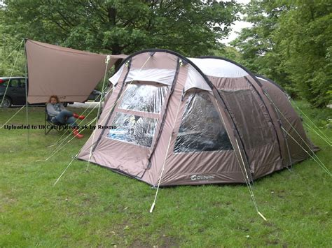 Outwell Nevada M Awning by Outwell Nevada Mp Tent Reviews And Details