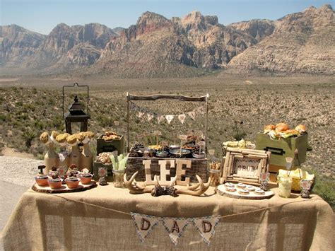 love themes for hike hiking party party ideas pinterest
