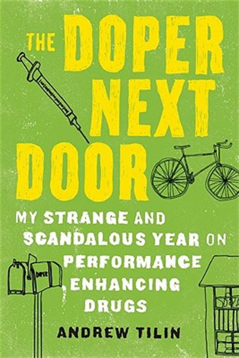 the psychic next door books the doper next door testosterone the new addiction