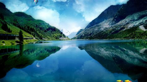 Nature Hd by Nature Hd Wallpaper 1920x1080 Gallery