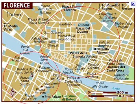 best area to stay in florence packed suitcase best of florence italy where to go