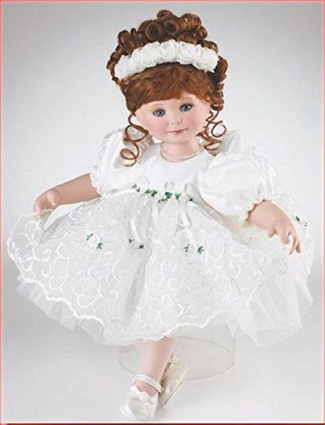 17 best images about dolls osmond collection on