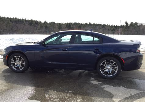2015 dodge charger sxt 2015 dodge charger sxt car performance in a family