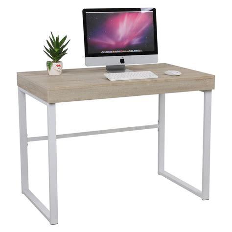 mesa escritorio mit pccomponentes