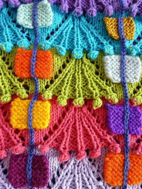 creative knitting 17 best images about knitty stuff on free