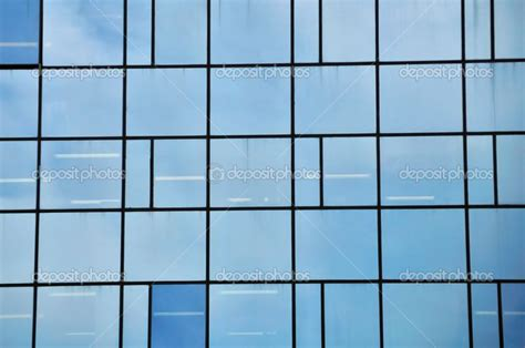 seamless curtain wall glass facade texture glass pinned by www modlar com