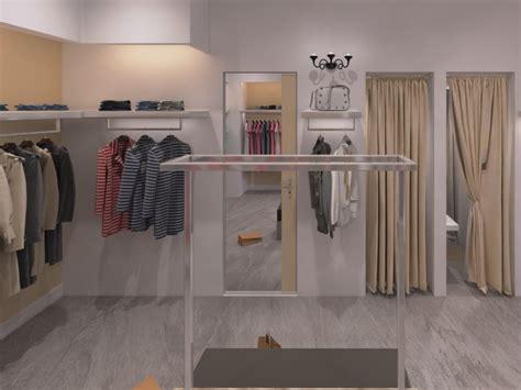 negozi di arredamento a palermo arredamento boutique palermo piergi arredamenti