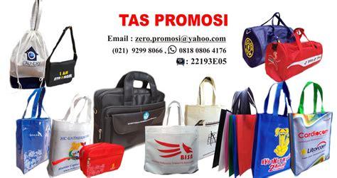 Tas Goodie Bag Murah jual goodie bag tas murah tas murah tas furing harga murah kota tangerang oleh toko zeropromosi