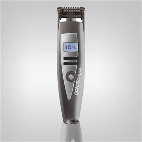 wahl beard trimmer tutorial beard trimmer for close shave andis beard trimmers for