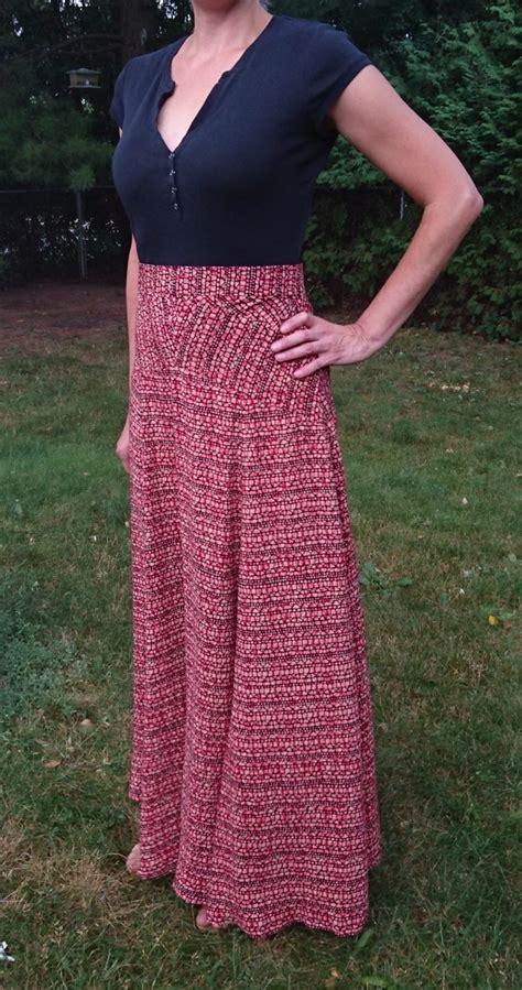 pattern review skirts sewing patterns pattern reviews for sewaholic patterns