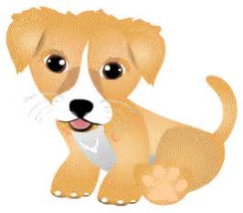 animated puppy pet supplies low cost high value