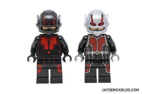 Masker Antman Set 3 image gallery lego hank pym