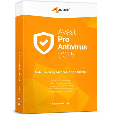best security antivirus 2015 avast pro antivirus 2015 product key free