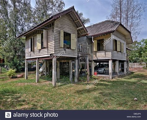 tree house plans on stilts tree house plans on stilts best house design design