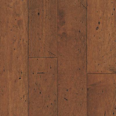 engineered hardwood flooring engineered wood flooring
