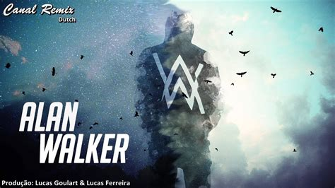 alan walker ncs mp3 alan walker faded remix dutch youtube