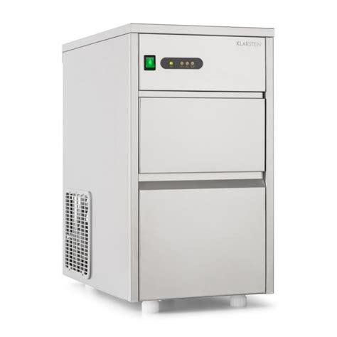macchina ghiaccio casa macchina per cubetti ghiaccio 240w 20kg giorno xl