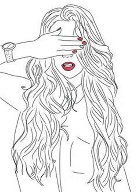 hacer imagen blanco y negro en gimp las 25 mejores ideas sobre dibujos faciles de amor en