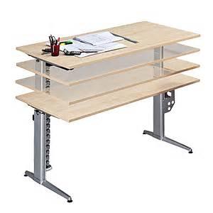 elektrische schreibtische elektrisch h 246 henverstellbare schreibtische hamburg