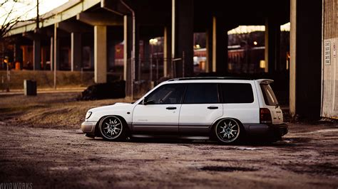 subaru forester slammed related keywords suggestions for slammed forester