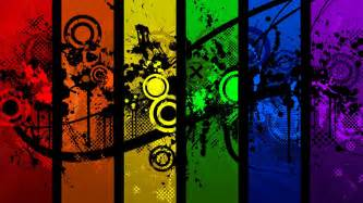 Colorful Designer by 40 Hd Designer Wallpapers Backgrounds For Free Download