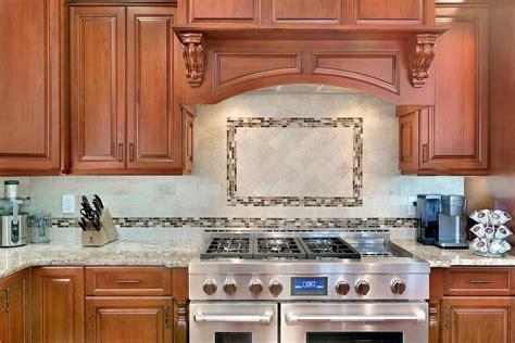 Kitchen Cabinets Brick Nj Designing With Cherry Cabinets Brick New Jersey By Design Line Kitchens