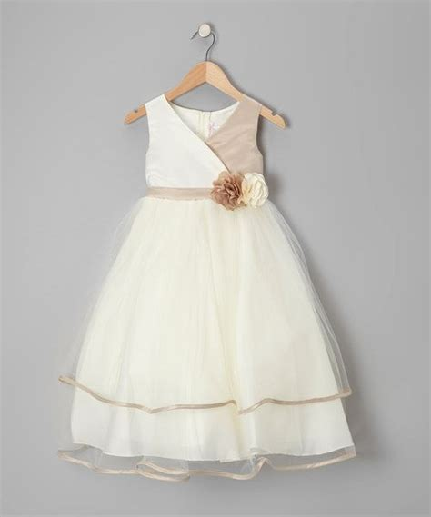 Wedding Attire For Toddlers by 29 Best Toddler Wedding Attire Images On