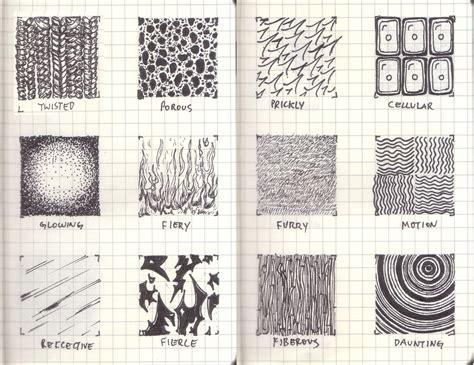 texture pattern sketch http www wallpaperhdc com art drawing textures warm