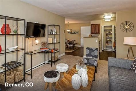 one bedroom apartments in denver co big city apartments for 1 000 real estate 101 trulia blog