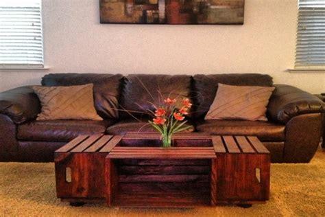 bücherregal möbel luxus k 252 chen ausstellungsst 252 cke