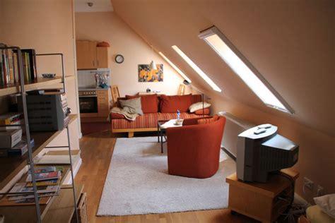wohnung zu klein wohnzimmer kleine wohnung ocaccept