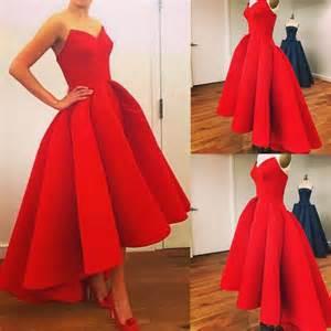roter teppich kleider 25 best carpet dresses ideas on