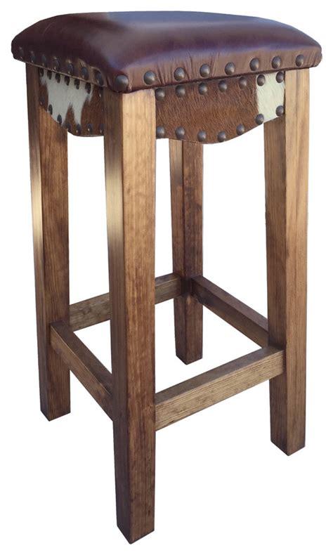 36 bar stools 36 inch bar stool