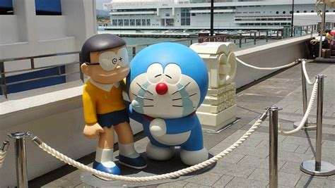 film doraemon rcti terbaru kumpulan gambar film doraemon 3d stand by me last movie