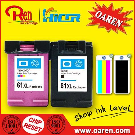 ip2770 resetter new version new version hp 61xl ink cartridges reset ink level