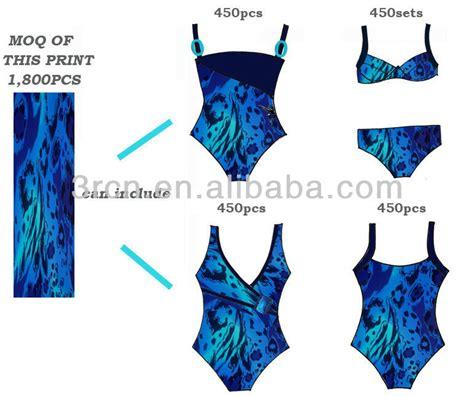 skimpy swimwear for 2014 skimpy swimwear for 2014 newhairstylesformen2014 com