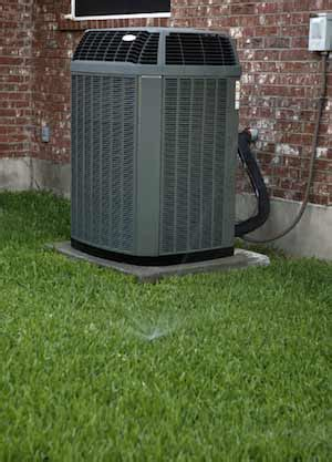 capacitor outdoor ac unit the 5 step prep for getting the most out of your ac unit this year
