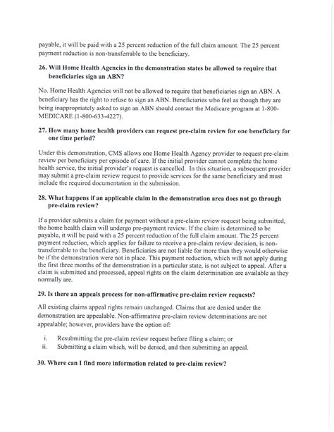 Sle Letter Pre Termination Contract Terminate A Contract Letter Cms Salary Slip Word Format