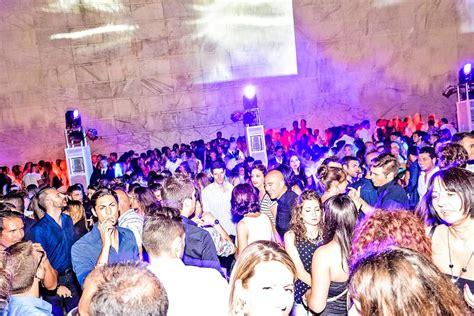 le terrazza discoteca le terrazze roma zona eur
