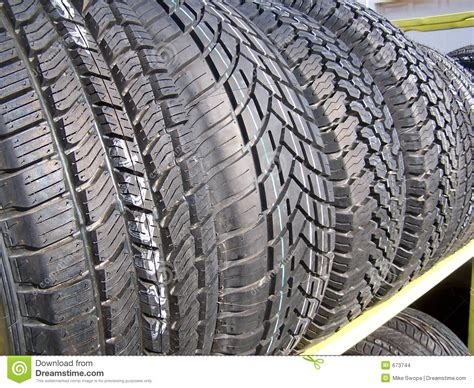 tires for sale new tires for sale 2 stock images image 673744