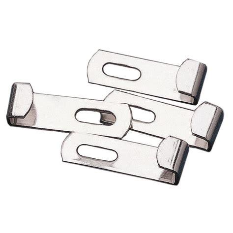 bathroom mirror clips classy 40 bathroom mirror mounting brackets decorating