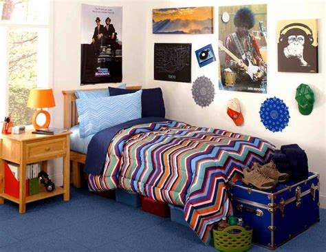 college home decor decoration 47 pictures of college dorm decorations for