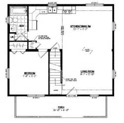 30 X 30 House Plans 30 X 40 House Plans Www Archonplus Com 280 208 Of The