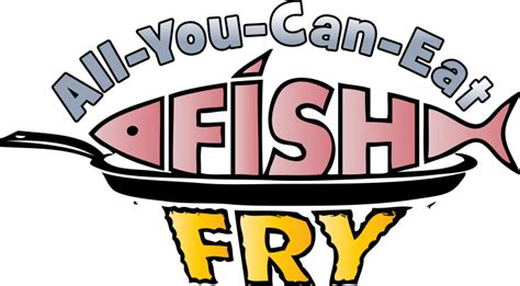 Home Design Group Evansville fish fry holy cross catholic church and school